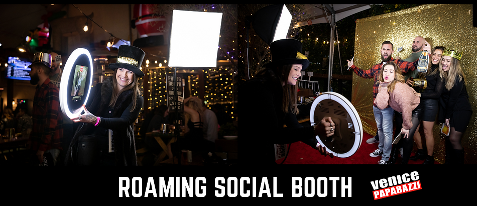 Social Booth.png
