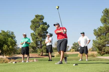 Golf-169.jpg