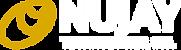 NujayTech_Gold-White__Horz_Logo_RGB.png