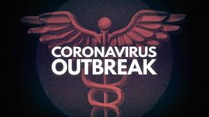 Corona Virus Outbreak in China