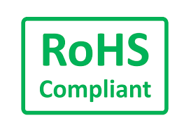 Successful Transition of 90 Part Numbers from Non-RoHS to RoHS complaint PCBs