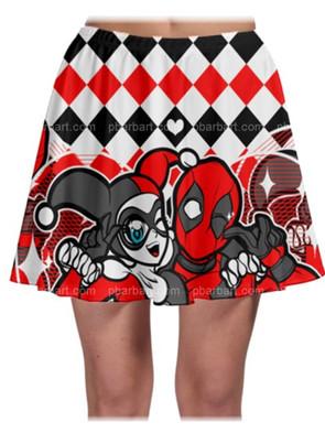 HarleyPool_Skirt_Front01_W.jpg