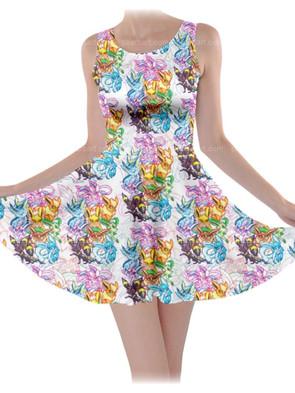 Eeveelution_Dress_White_Front.jpg