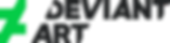 2000px-DeviantArt_Logo.svg.png