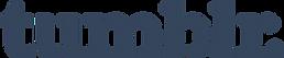 Tumblr_Logo.svg.png