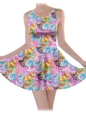 Eeveelution_Dress_Pink_Front.jpg