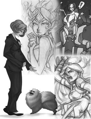 pg116.jpg