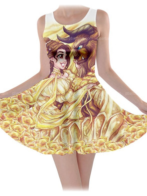 Beauty&TheBeast_Dress_Adult_Front_W.jpg