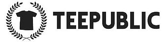 teepublic-logo.jpg