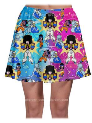 GemFusionHA_Skirt_Front01_W.jpg