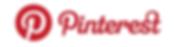 pinterests-new-logo-2.png