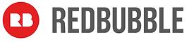Redbubble_logo.png
