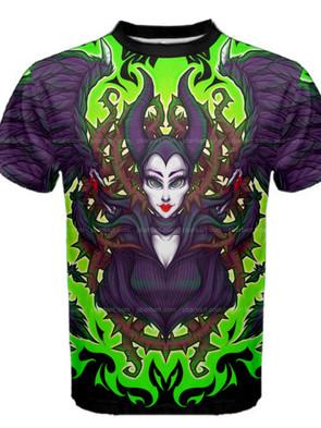 Maleficent_Tee_Mens_Front_W.jpg