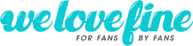 welovefine_logo.png