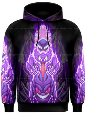 GengarEvolution_Hoodie_Pullover_Front_W.