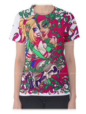 Ivy&HarleyPinup_Tee_Womens_Front_W.jpg