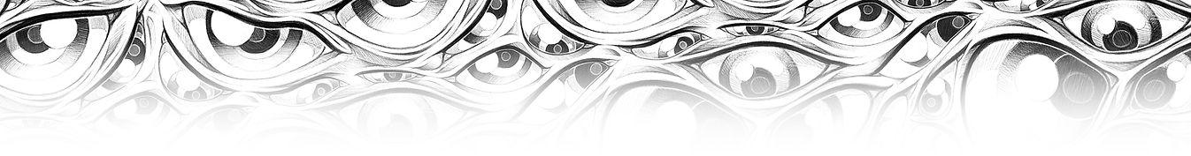 eyeball_header.jpg