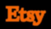 Etsy_logo.png
