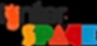 IgniterSpace Logo.png