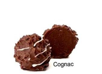 Cognac Sahne