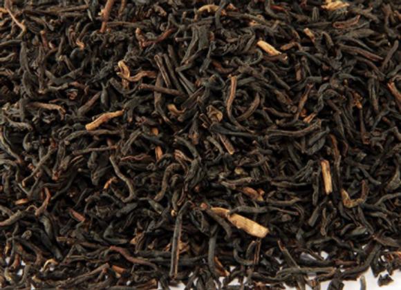 Ceylon entkoffeiniert