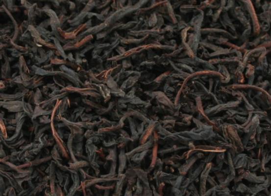 Ceylon Nuwara Eliya