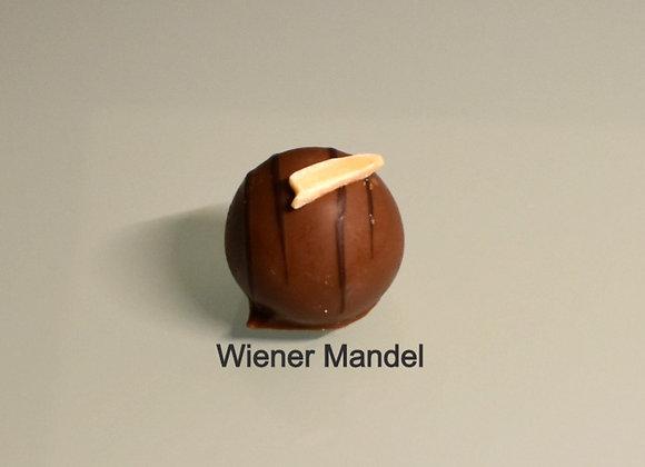 Wiener Mandel
