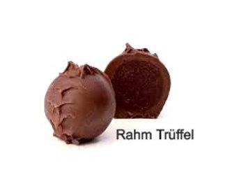 Rahm Trüffel