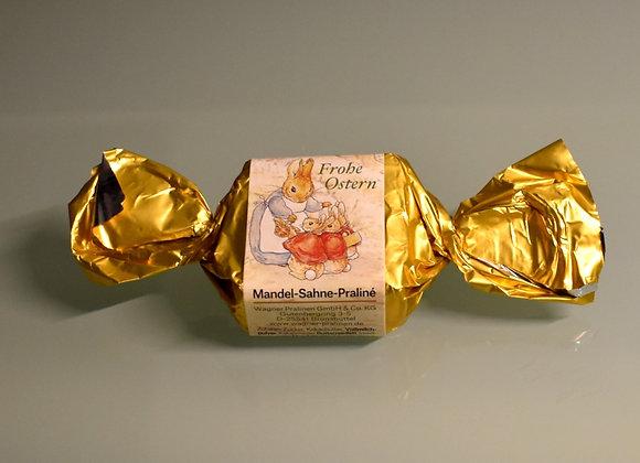 Madel-Sahne Praliné