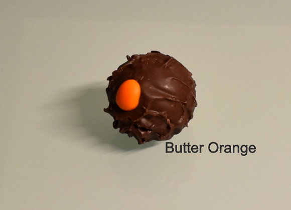 Butter Orange