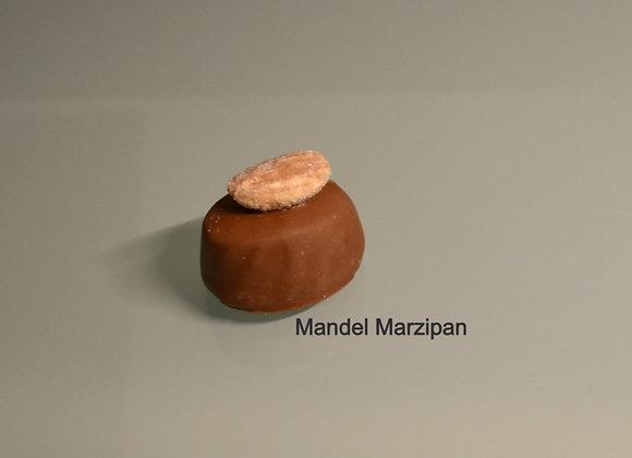 Mandel Marzipan