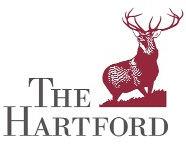 TheHartford_sm.jpg