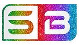 SparkleBird_SB_Sparkle_NotSquare (1).jpg