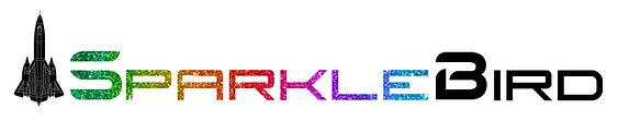 SparkleBird_Full_SmallJet.jpg