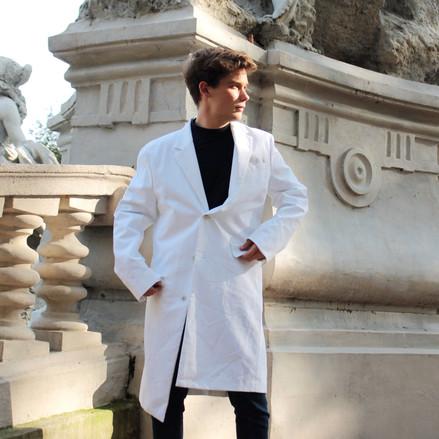 Dr. Orazio