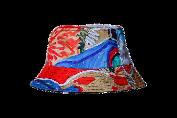 PINO hat