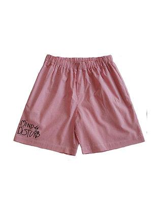 LINDA shorts