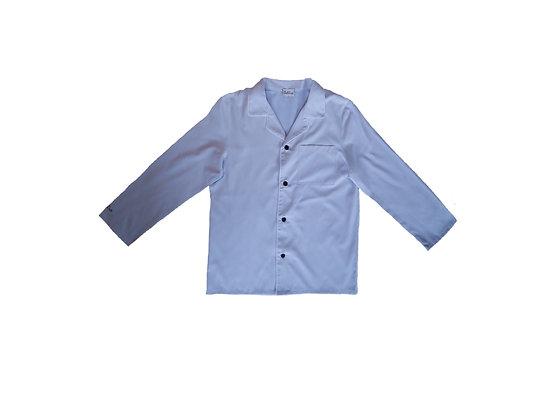 PAPI shirt