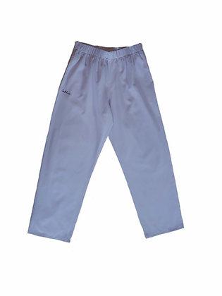 PAPI pants