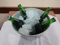 Balde Heineken.jpg