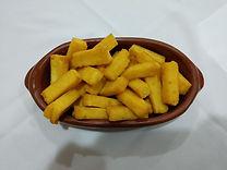 Polenta Frita.jpg