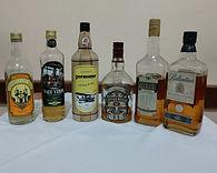 Bebidas 1.jpg