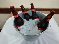 Balde Budweiser.jpg