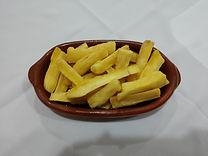 Mandioca Frita.jpg