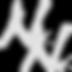 logo_nn_big_white__edited.png