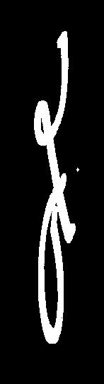 петля от лого2.png