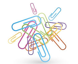 paperclips_bearbeitet.jpg