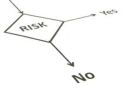 Risk01.png