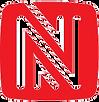 N von Nogacom.png