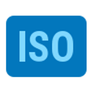 icons8-iso-96.png